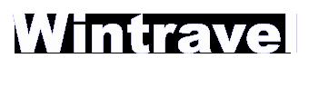 Wintravel Logotyp